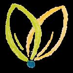 logo liens d'abeilles