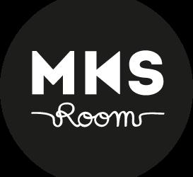 Retrouvez-nous à la MakeSens Room du Mans
