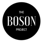 The Boson Project